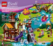 2016年のレゴ製品カタログ (後半)-100