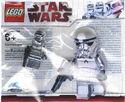 2853590 Chrome Stormtrooper