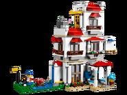 31069 La maison familiale 5