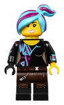 70837-LEGO-MOVIE-2-Shimmer-Shine-Sparkle-Spa-Figure-5
