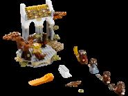 79006 Le conseil d'Elrond