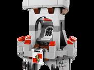 7948 L'attaque de la tour de défense 3