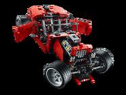 8070 Super Car 3