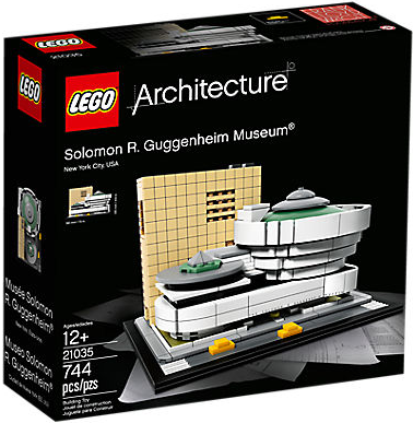 File:Architecture Solomon R. Guggenheim Museum.png