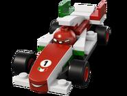 Francesco Bernoulli-9478