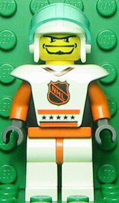Hockey Player2