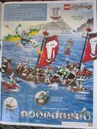 LEGO Today 198