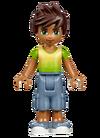 Liam-41317