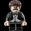 Professeur Flitwick
