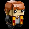 Ron Weasley-41621
