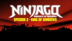 250px-King of Shadows Title Screen