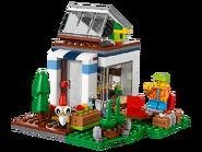31068 La maison moderne 6