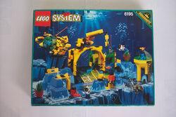 6195 Box