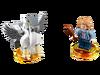 71348 Pack Héros Hermione Granger