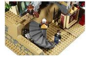 7627 Le Temple du Crâne de Cristal 3