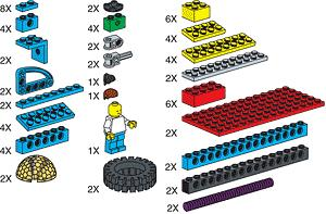File:970673-Special Elements for ROBO Technology Set.jpg