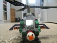 Copter7