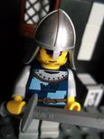 Crownswordmaster