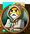 Druide HEROICA mini