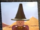 Egypt Wizard