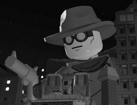 lego batman 3 beyond gotham brickipedia fandom