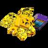 Kryptomite-41230
