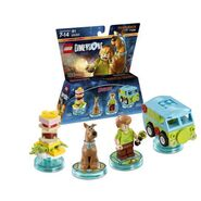 Ld-scooby-doo-team-fun-pack