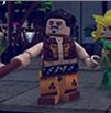 Lego kraven