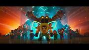 Legovillain2