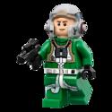 Pilote de A-wing-75175