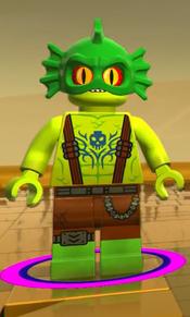 SwampCreatureVG2