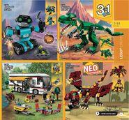 Κατάλογος προϊόντων LEGO® για το 2018 (πρώτο εξάμηνο) - Σελίδα 041