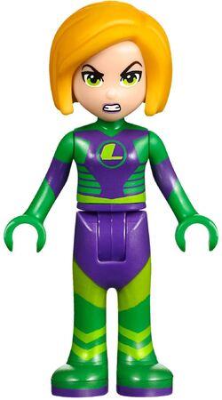 41232-Lena Luthor