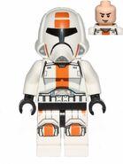 75001 Republic I