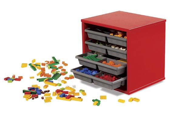 Lego Storage Units 851917 Lego Storage Tray Unit  Brickipedia  Fandom Poweredwikia