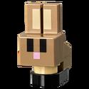 Lapin (Minecraft)