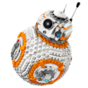 BB-8-75187