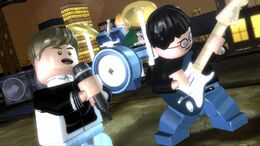 Blur-Is-Coming-to-LEGO-Rock-Band-2
