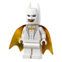 Disco Batman-70922