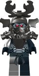 General Cryptor Doomsday