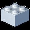 Icon mithril brick nxg