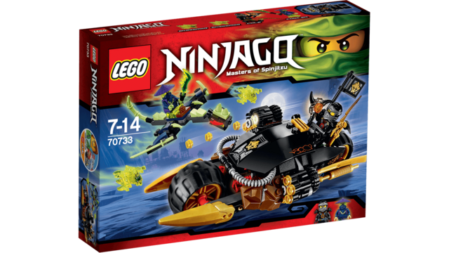 File:LEGO 70733 box1 in 1488.png