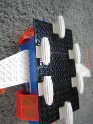 LEGO Today 107