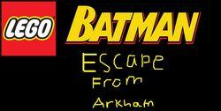 Lego-Batman-Logo