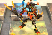 Lego-bionicle-71313-international-toy-fair-2016-zusammengebaut-andres-lehmann