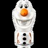 Olaf-43175
