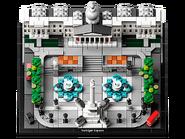 21045 Trafalgar Square 2