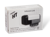 2853216 Capteur infrarouge pour MINDSTORMS NXT