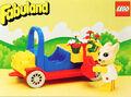 3624 Flower Car.jpg