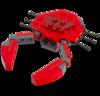 40067 Crabe